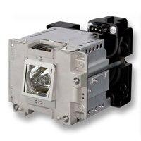 Mitsubishi VLT-XD8000LP  ud8350u  ud8400u  wd8200u  xd8000  xd8100u 용 호환 프로젝터 램프