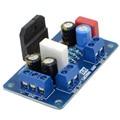 O envio gratuito de Áudio Digital Stereo Amplifier LM3886TF LM3886 Amplificador Montado Amp Conselho DIY