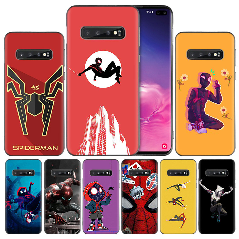 Good quality and cheap post case in Store Xprice