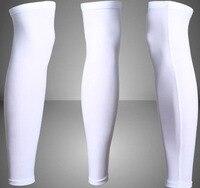 1 Pcs Crus Lycra Long Leg Guardsstill Sets Of Series Of Protect The Thigh Length Hip