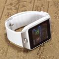 top G1 bluetooth smart watch for android phone support SIM/TF men women  reloj inteligente sport  wristwatch PK gt08 gv18 gt88