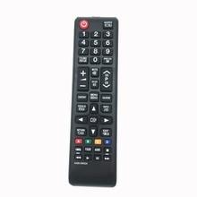 Mando a distancia para televisor Samsung, 1 unids/lote, AA59 00602A, AA59 00666A, AA59 00741A, LCD, LED, SMART TV