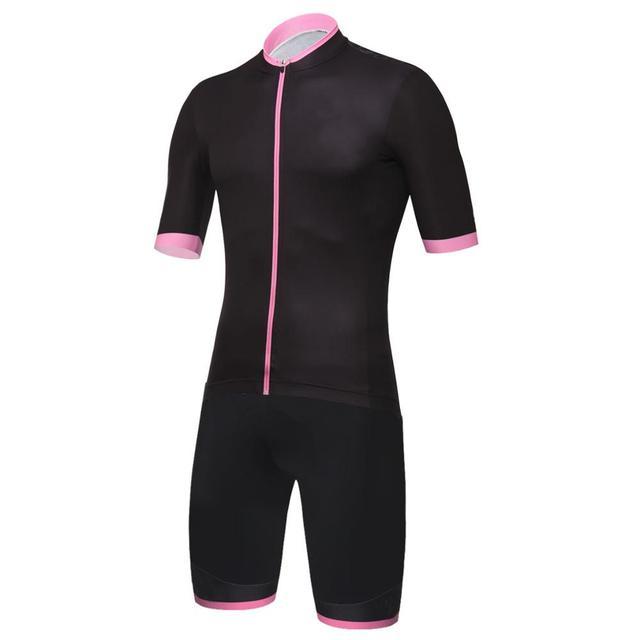 고품질 사이클링 skinsuit 2019 남자와 여자의 트라이 애슬론 mtb 자전거 스포츠 의류 maillot ciclismo jumpsuits 도로 자전거 정장