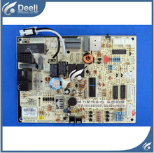 95% new good working for air conditioner pc board circuit board motherboard M518F3 GRJ518-A,30035562,300355624
