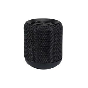 Image 4 - Orador portátil mini à prova dtwágua bluetooth alto falante de áudio portátil tws 2019 casa e ao ar livre nova edição