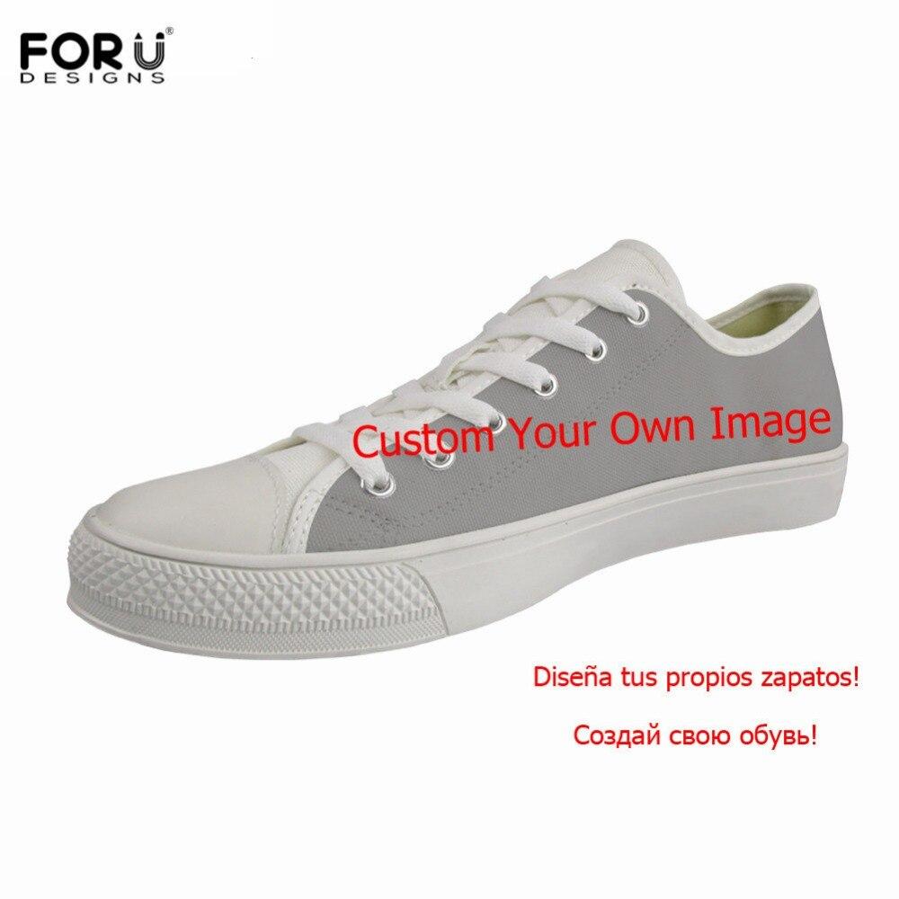 z37 Chaussures Samoyède À custom Brethable Sneakers hm561z39 z40 hm562z39 z39 custom hm564z39 Toile hm563z39 Lacets Élégant hm565z39 Impression Étudiant Custom z38 custom Forudesigns Femmes Puzzle Design Décontracté hm569z39 hm568z39 hm567z39 Appartements Marque En Chien hm566z39 T8dBqT1