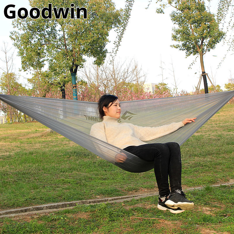 portable camping hammock tent kids hammock net camping ultralight outdoor portable hammock awning hangingportable camping hammock tent kids hammock net camping ultralight outdoor portable hammock awning hanging
