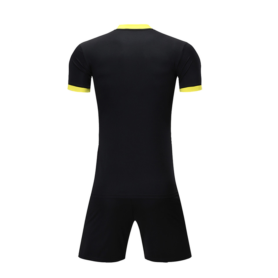 f57735cff Men survetement football jerseys sport clothing kit soccer jersey sets  uniforms shirts shorts suit quick dry customized printing-in Soccer Sets  from Sports ...