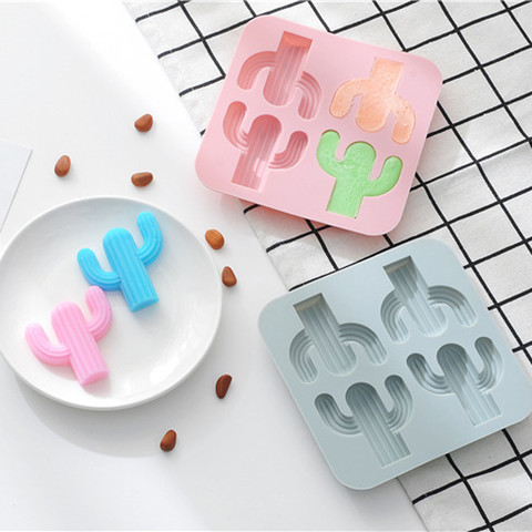 Dropshipping Silicone Shape Cake Cookie Chocolate Mould Ice Tray Mold Baking Tray 3D Pakistan