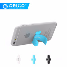ORICO SU1 U-shaped Ring Phone Holder Universal Portable Back Sticker for All Smartphones