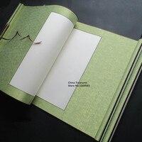 1 חתיכה, אנכי, סיני סואן נייר תליית גלילה קליגרפיה כתיבה סיני ציור