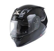 2015Tanked racing full face helmet moto adult mens cascos capacete motorcycle helmet motorbike helmet motocross helmets T112