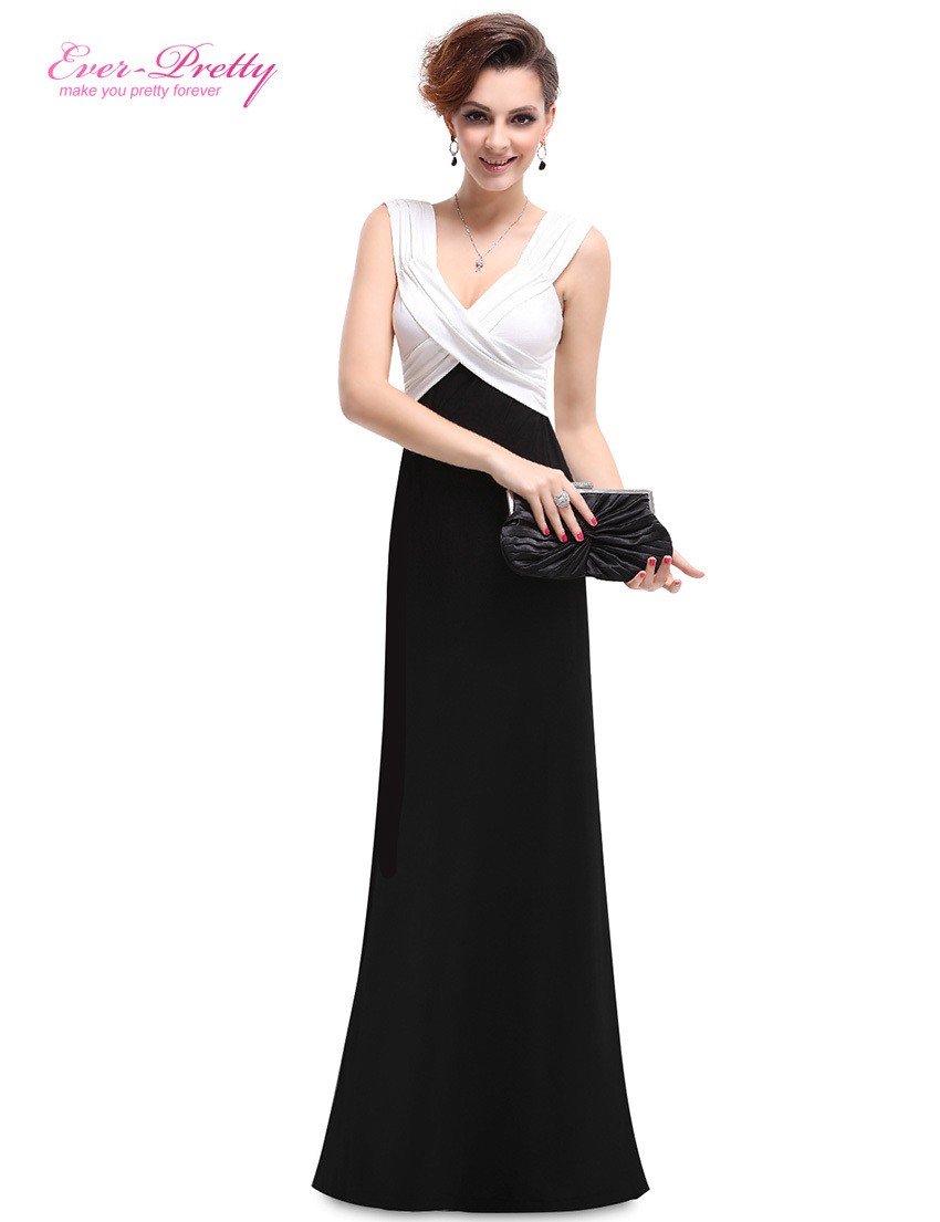 Aliexpress.com : Buy Long Formal Evening Dress Ever Pretty HE09051 ...