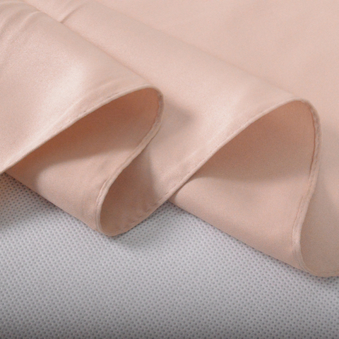 [BYSIFA] New Solid Color Women Large Square Scarves Wraps 100*100cm Autumn Winter Luxury Matt Satin Silk Scarf Brand Head Scarf Multan