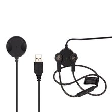 Replace Charger Cradle Charging Dock For B&O Play by Bang & Olufsen Beoplay H5 Wireless Bluetooth Earbud Headphones (Charger)