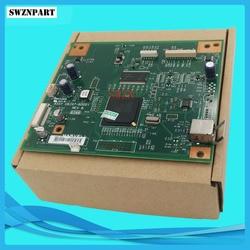 FORMATTER PCA ASSY Formatteerkaart logic Main Board Moederbord Moederbord voor M1005 1005 cb397-60001