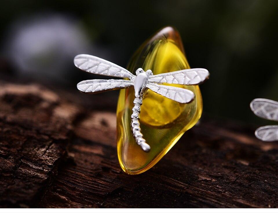 Cute-Dragonfly-LFJA0052_07