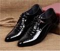 2017 new men's casual shoes fashion men's shoes walking shoes men's shoes sports shoes