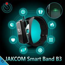 Jakcom B3 Inteligente Banda Hot venda de Relógios Inteligentes como montre esporte relog moviles libres baratos android
