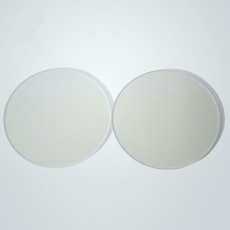 Filtros ópticos
