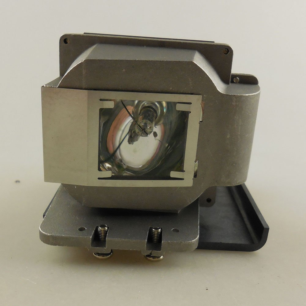RLC-037 / RLC037  Replacement Projector Lamp with Housing  for  VIEWSONIC PJ560D / PJ560DC / VS11990 / PJD6240