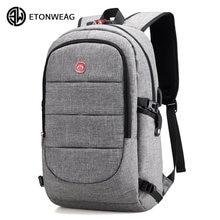 c0d7724493c0 backpack school men laptop backpacks men bag men backpacks travel backpack  men(China)