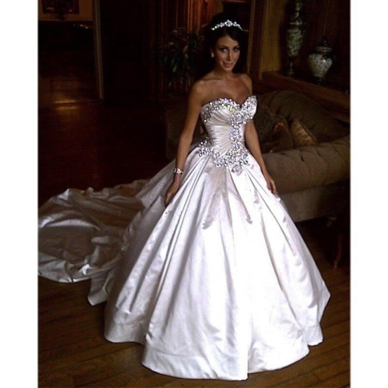 Popular pnina tornai dress buy cheap pnina tornai dress for Pnina tornai wedding dresses