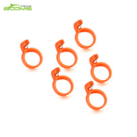Booms Fishing RC1 Line Cutters For A Quick Fishing Line Cutting Solution