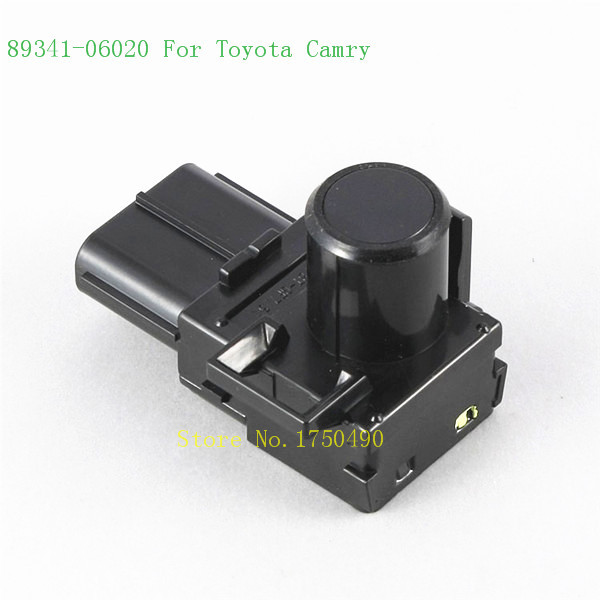High Quality Park Distance Control Sensor / Parking Sensor for Toyota Camry OEM 89341 06020 8934106020