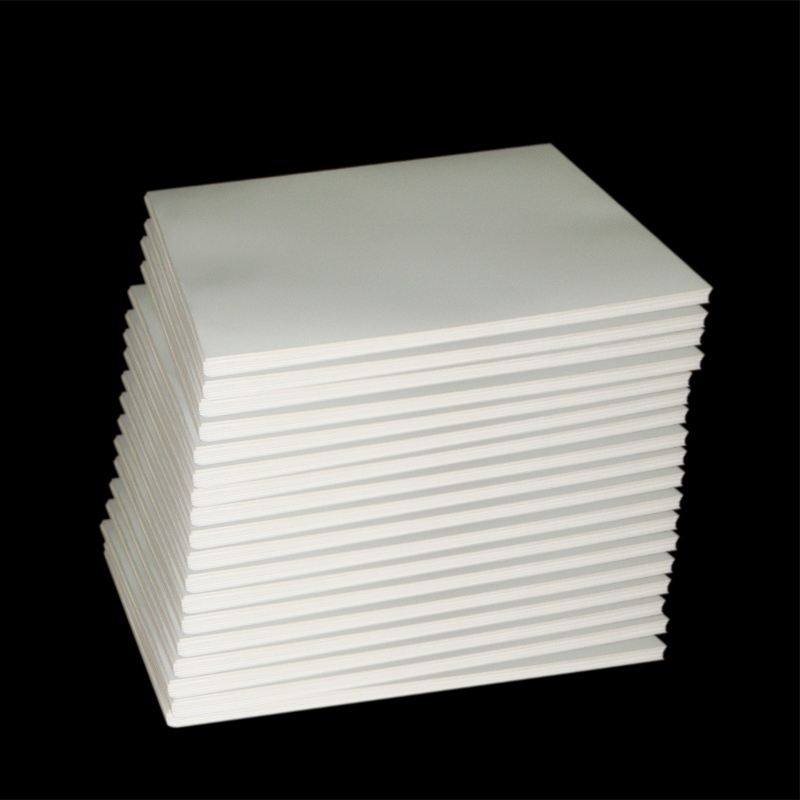 Free shipping A4 Size Hydrographic DIY Inkjet Printing Blank Film for inkjet printer Water Transfer Decorative Material 500ml activator b 10 pcs a4 size hydrographic film hydrographic film activator for water printing