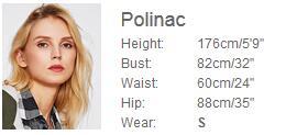 Polinac-S