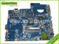 Mbp5601017 mb. p5601.017 para acer aspire 5738 48.4cg08.011 pm45 laptop motherboard jv50-mv ddr3 ati hd4500