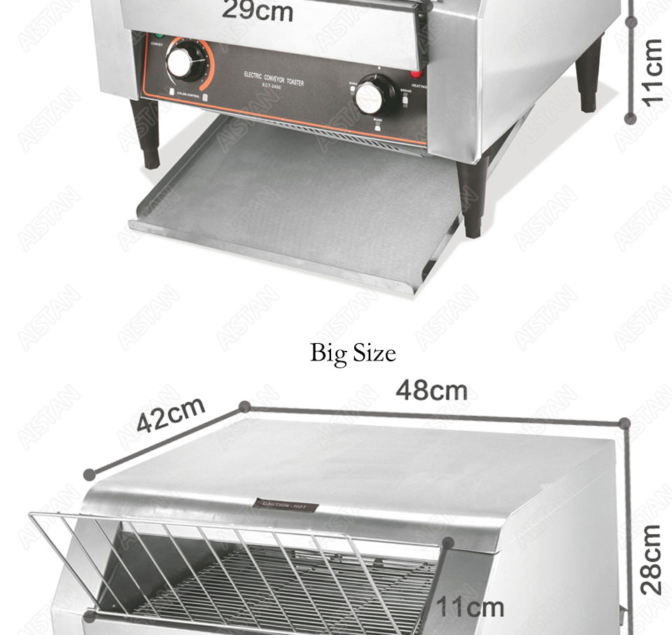 conveyor-toaster_12