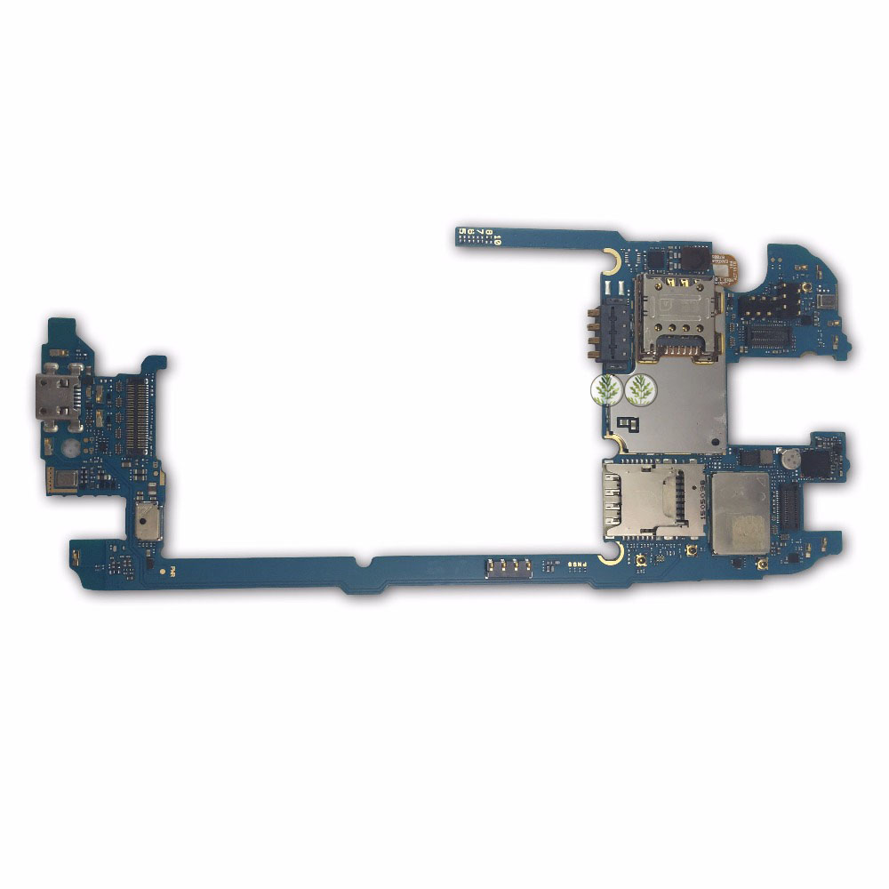 BINYEAE 32GB For LG G4 H818N Dual Sim Card  Motherboard,Unlocked for LG G4 H818N Mainboard Testing GoodBINYEAE 32GB For LG G4 H818N Dual Sim Card  Motherboard,Unlocked for LG G4 H818N Mainboard Testing Good