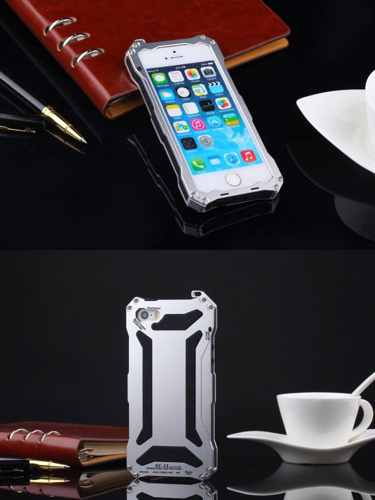 iphone 5s waterproof case (9)