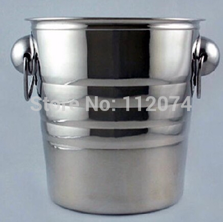 Wonderful Coin Bucket Coin Pail Magic Tricks Stage Gimmick Appearing Illusion Prop Classic Toys Accessories Mentalism