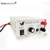 SUSAN 835MP Electrical Equipment Power Supplies car inverter 800v 1000W power output susan 835mp module D5 003