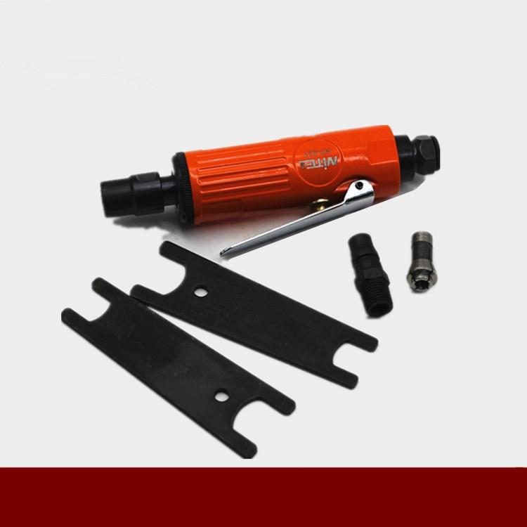 Pneumatic Tool Pneumatic Grinder Pneumatic Grinder NT-553Pneumatic Tool Pneumatic Grinder Pneumatic Grinder NT-553