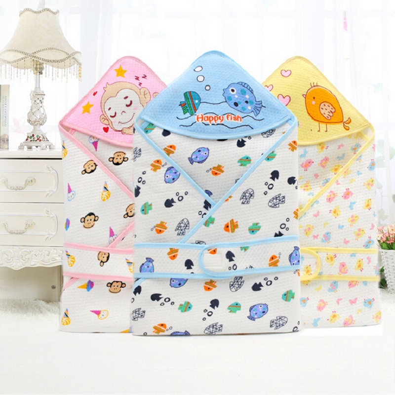 Envelope-For-Newborns-Sale-Rushed-Sleeping-Bag-Baby-Saco-De-Dormir-Gigoteuse-Blanket-Cotton-Thin-Newborn-Envelopes-4