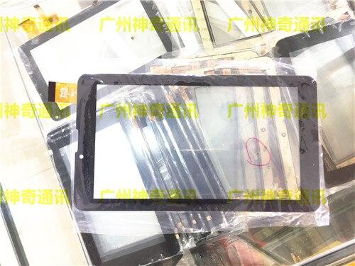 RYBINST Approprié pour 7-pouces écran tactile YTG-G70116-F1