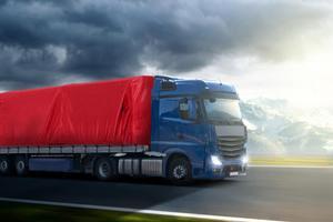 Image 4 - Özelleştirmek 500g/m² çoklu boyutları kırmızı açık su geçirmez tuval kapağı, yağmur PVC branda bez, kamyon branda. Çadır malzemesi