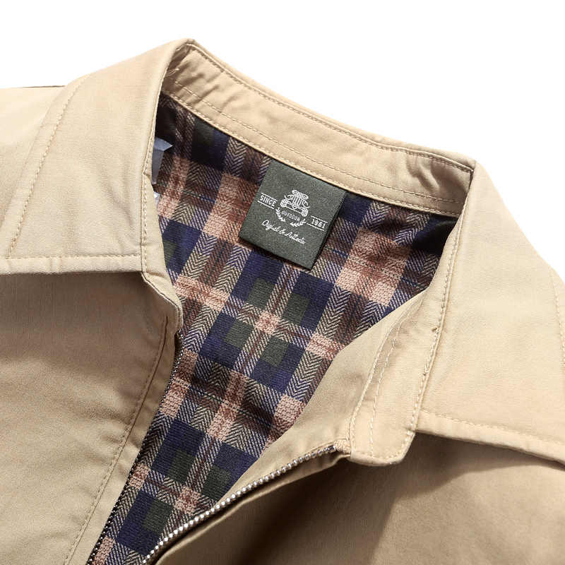 2019 新着メンズジャケットファッションプラスサイズのメンズジャケット長袖襟スリムシャツカジュアルゴシック黒ゴス男性
