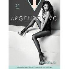 Колготки женские Argentovivo Invisible 20