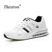 Thestron 2017 New Arrival Womens Running SneakerShock Absorbing Women Sneakers Air Sport Spring/Autumn Womens Walking Shoes