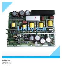 Original P60X101C power supply board MPF7714A PCPF015777B