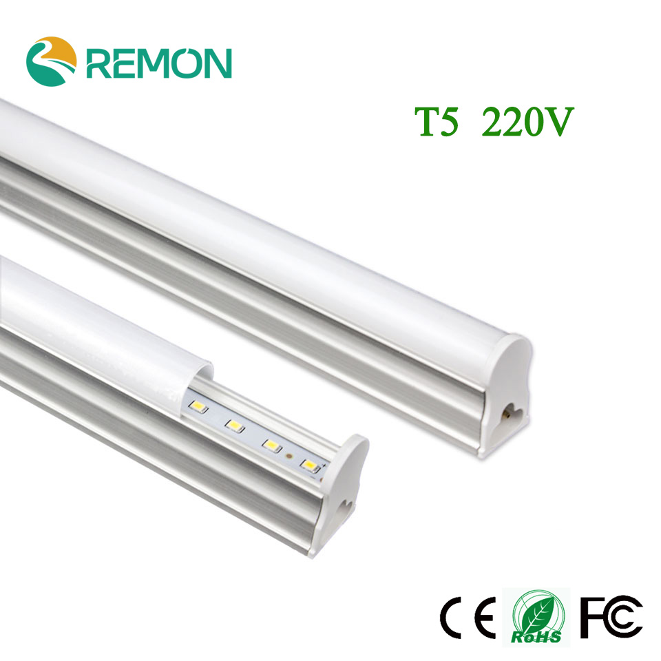led tube t5 light 30cm 60cm 220v 240v led fluorescent tube led t5 tube lamps 6w 10w cold white. Black Bedroom Furniture Sets. Home Design Ideas