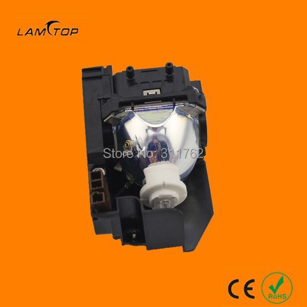 Compatible projector bulb/projector lamp LV-LP26  fit for LV-7250  LV-7260  free shipping free shipping compatible projector bulb projector lamp lv lp27 fit for lv x6
