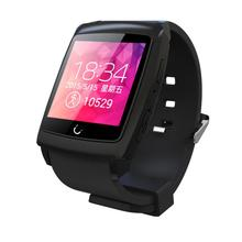 HL  Waterproof Smart WIFI Bluetooth Watch GPS Navigator For Android Phone Sept 5Levert Dropship  E22#3