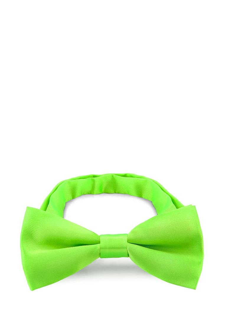 Bow tie male CASINO Casino poly green rea 6 82 Green