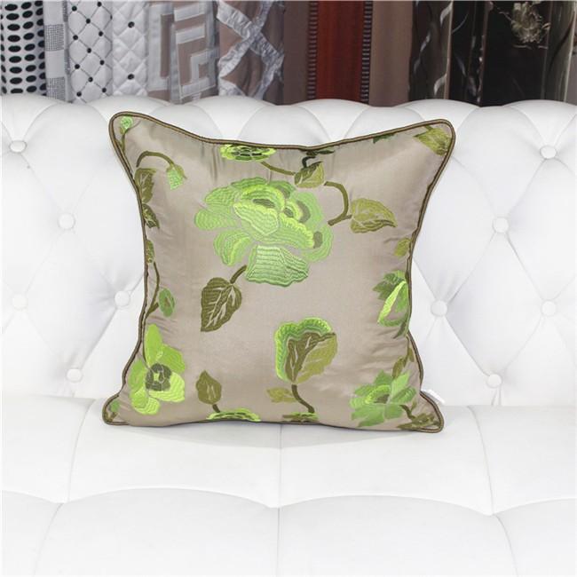 pillowcase13
